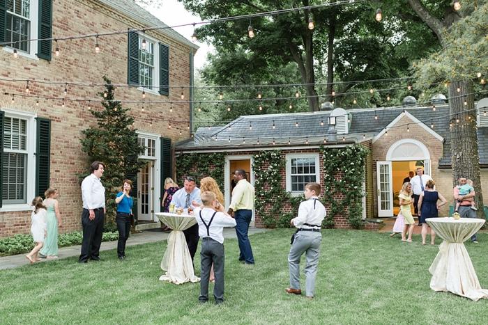 Drumore_Estate_Garden_Wedding_32.jpg