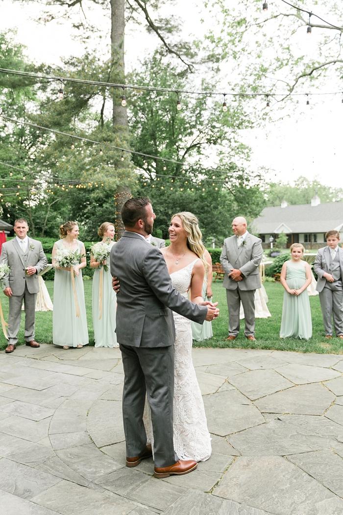 Drumore_Estate_Garden_Wedding_33.jpg