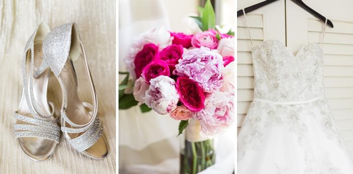 Riverdale_Manor_Kate_Spade_Lancaster_PA_Wedding_01.jpg