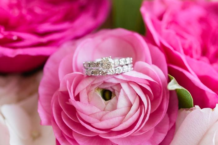 Riverdale_Manor_Kate_Spade_Lancaster_PA_Wedding_02.jpg