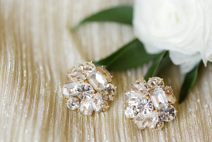 Riverdale_Manor_Kate_Spade_Lancaster_PA_Wedding_03.jpg