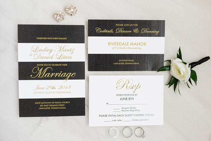 Riverdale_Manor_Kate_Spade_Lancaster_PA_Wedding_04.jpg