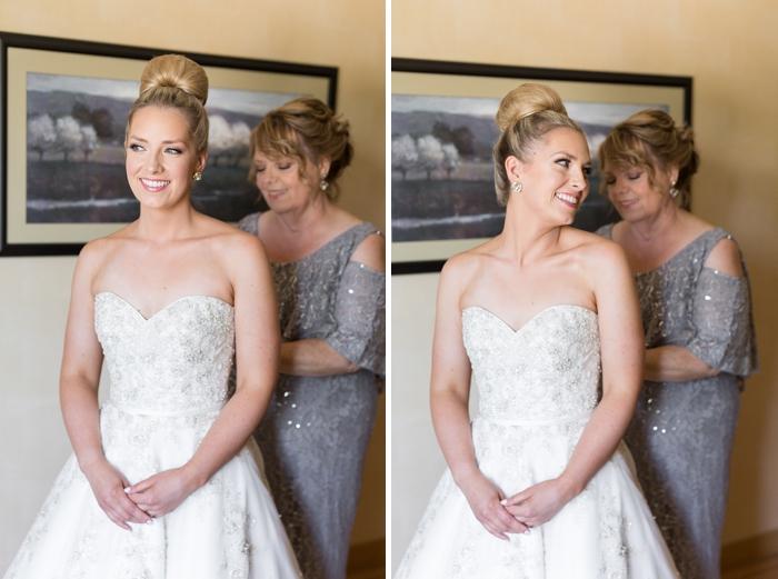 Riverdale_Manor_Kate_Spade_Lancaster_PA_Wedding_05.jpg