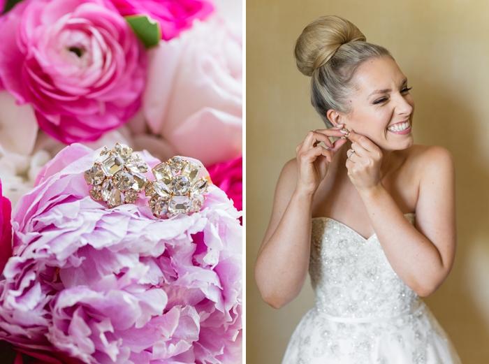Riverdale_Manor_Kate_Spade_Lancaster_PA_Wedding_06.jpg