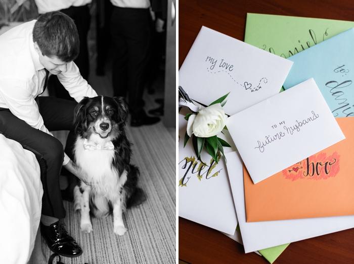 Riverdale_Manor_Kate_Spade_Lancaster_PA_Wedding_07.jpg