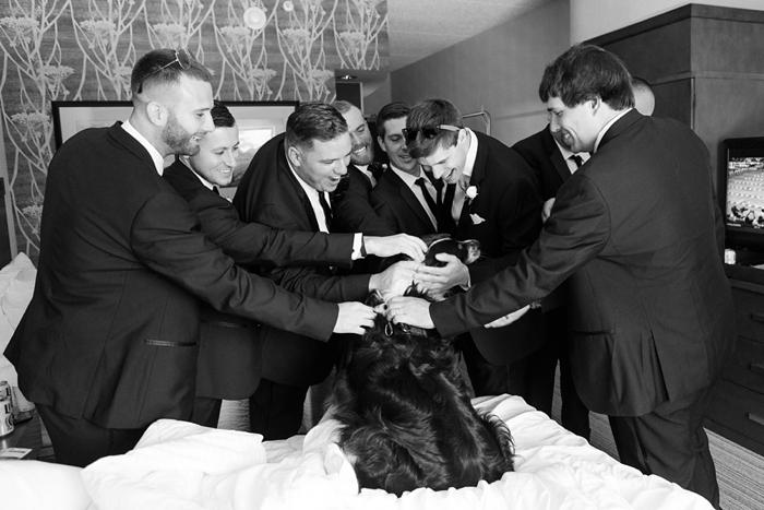 Riverdale_Manor_Kate_Spade_Lancaster_PA_Wedding_11.jpg