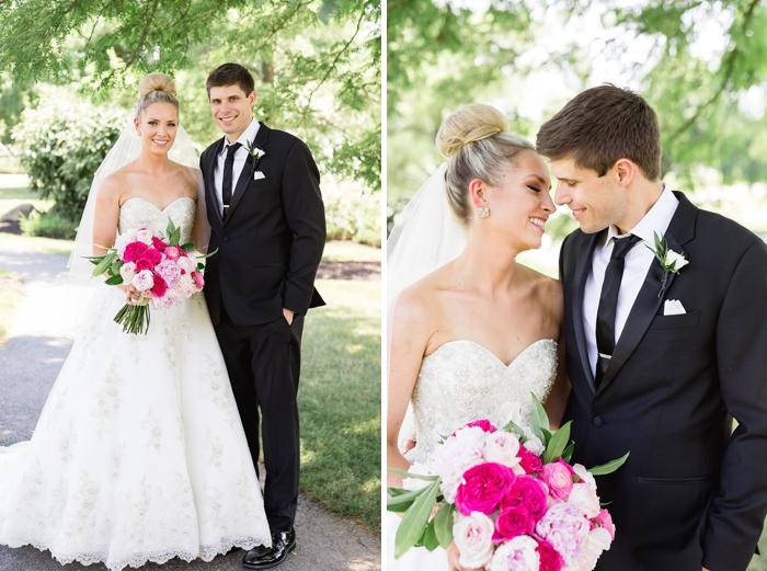 Riverdale_Manor_Kate_Spade_Lancaster_PA_Wedding_12.jpg