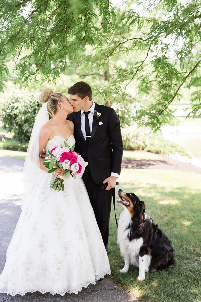 Riverdale_Manor_Kate_Spade_Lancaster_PA_Wedding_13.jpg