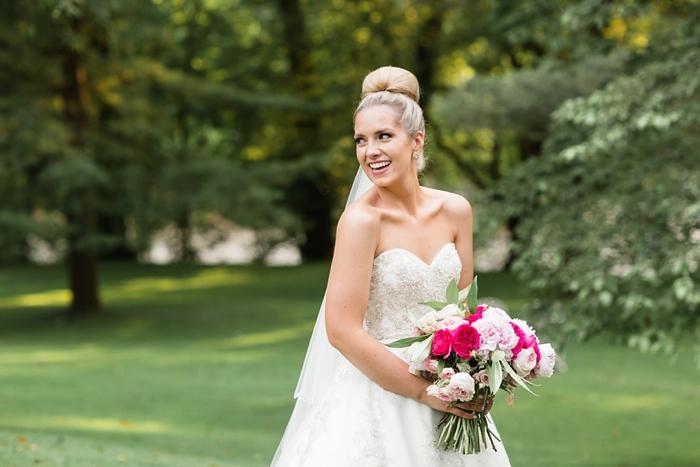 Riverdale_Manor_Kate_Spade_Lancaster_PA_Wedding_16.jpg