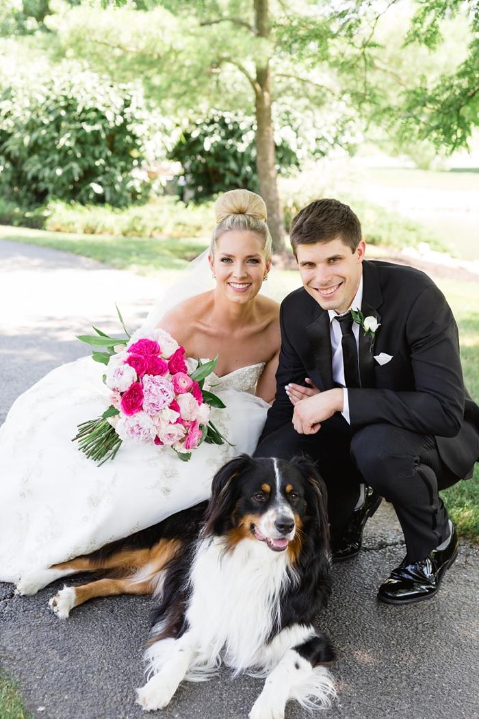 Riverdale_Manor_Kate_Spade_Lancaster_PA_Wedding_15.jpg