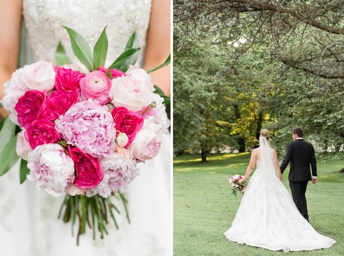 Riverdale_Manor_Kate_Spade_Lancaster_PA_Wedding_17.jpg