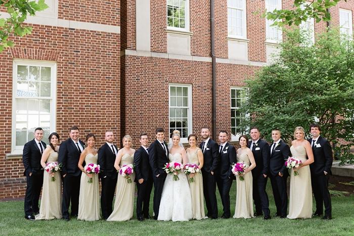 Riverdale_Manor_Kate_Spade_Lancaster_PA_Wedding_18.jpg