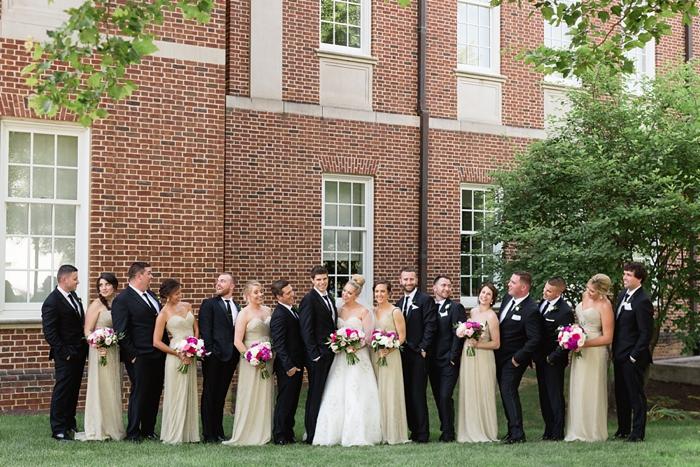 Riverdale_Manor_Kate_Spade_Lancaster_PA_Wedding_19.jpg