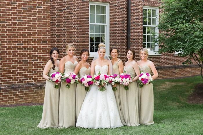 Riverdale_Manor_Kate_Spade_Lancaster_PA_Wedding_21.jpg
