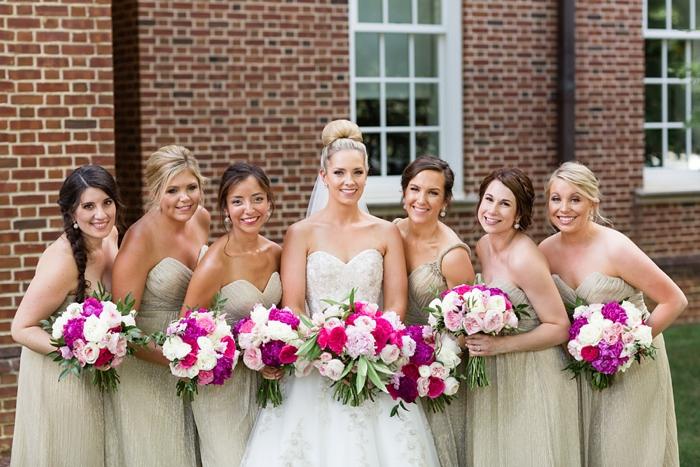 Riverdale_Manor_Kate_Spade_Lancaster_PA_Wedding_22.jpg