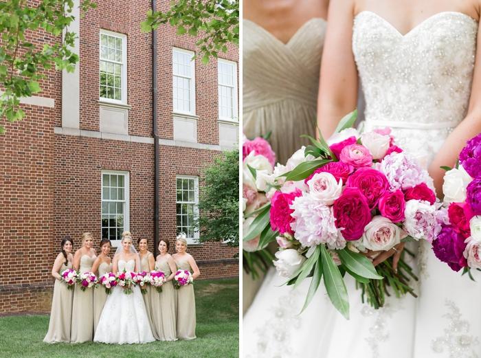 Riverdale_Manor_Kate_Spade_Lancaster_PA_Wedding_23.jpg