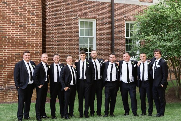 Riverdale_Manor_Kate_Spade_Lancaster_PA_Wedding_24.jpg