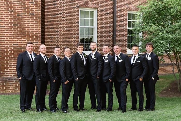 Riverdale_Manor_Kate_Spade_Lancaster_PA_Wedding_25.jpg