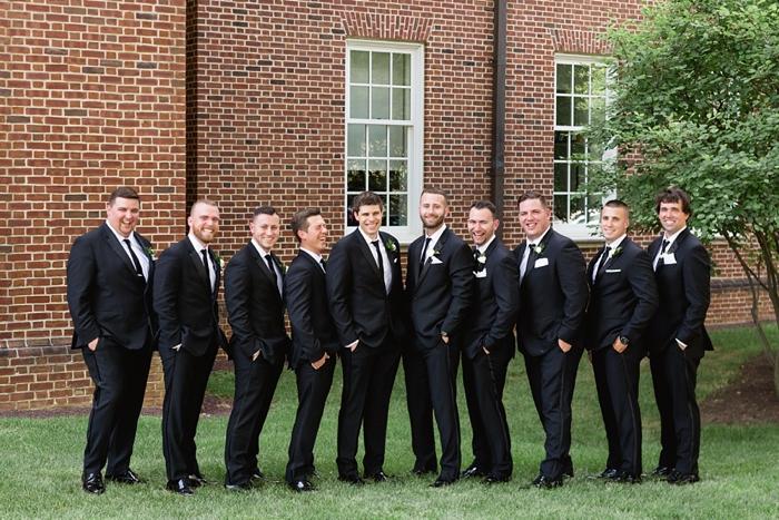 Riverdale_Manor_Kate_Spade_Lancaster_PA_Wedding_26.jpg
