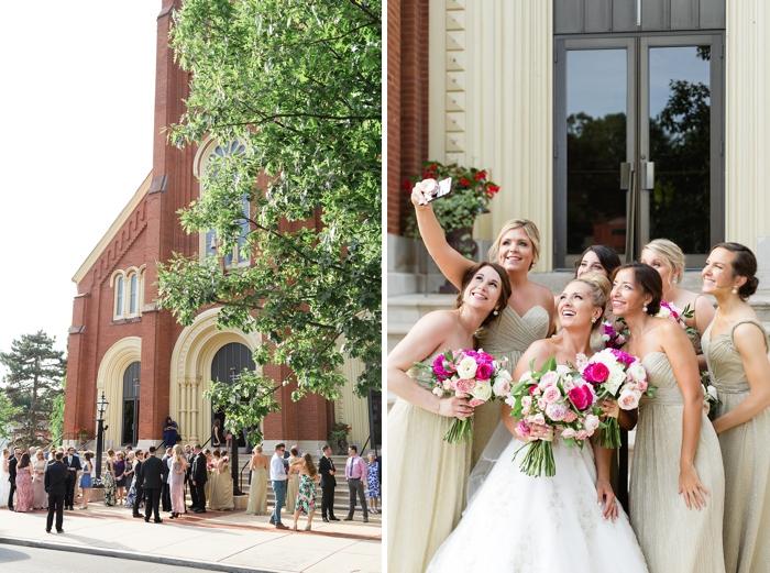 Riverdale_Manor_Kate_Spade_Lancaster_PA_Wedding_27.jpg