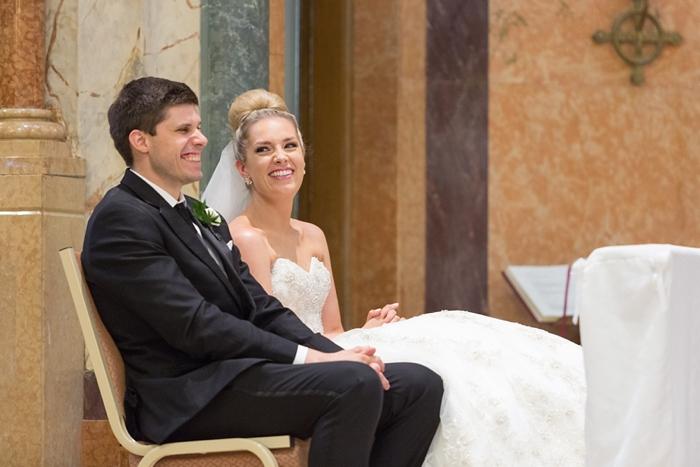 Riverdale_Manor_Kate_Spade_Lancaster_PA_Wedding_31.jpg
