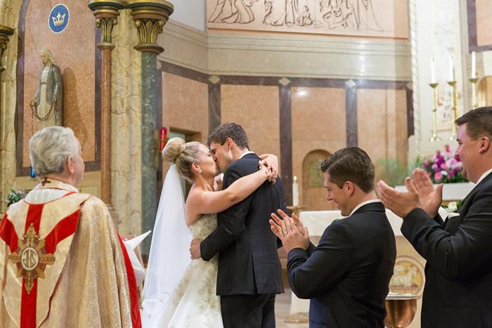 Riverdale_Manor_Kate_Spade_Lancaster_PA_Wedding_33.jpg