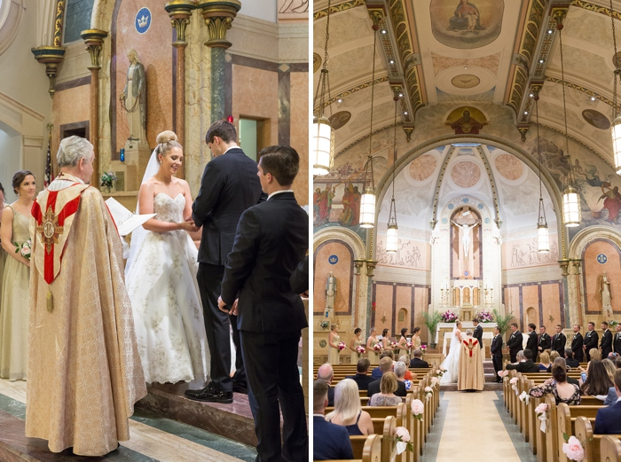Riverdale_Manor_Kate_Spade_Lancaster_PA_Wedding_32.jpg