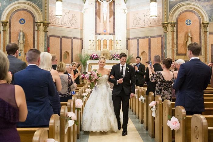 Riverdale_Manor_Kate_Spade_Lancaster_PA_Wedding_34.jpg