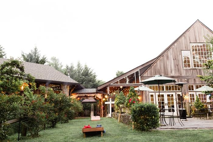 Riverdale_Manor_Kate_Spade_Lancaster_PA_Wedding_35.jpg