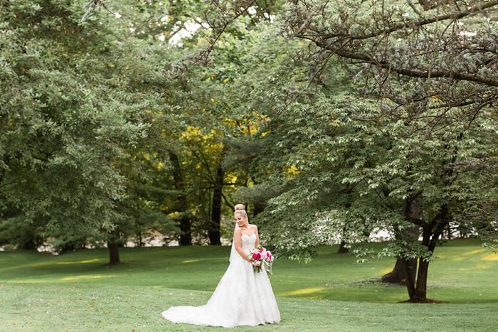 Riverdale_Manor_Kate_Spade_Lancaster_PA_Wedding_36.jpg