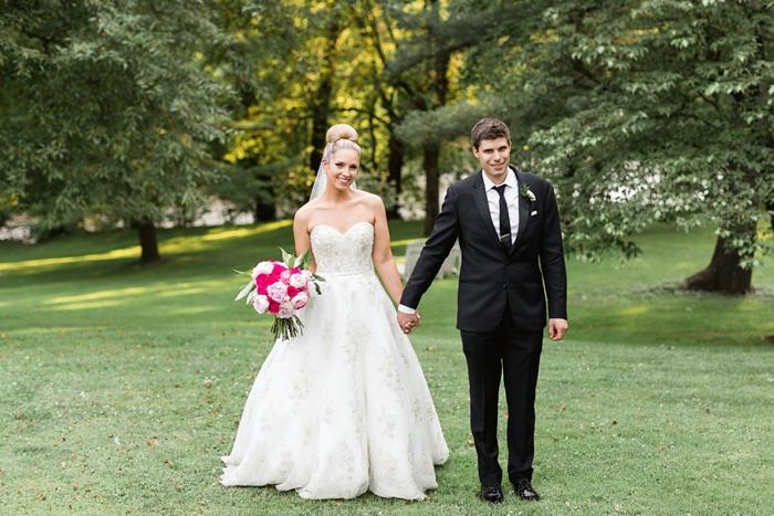 Riverdale_Manor_Kate_Spade_Lancaster_PA_Wedding_38.jpg