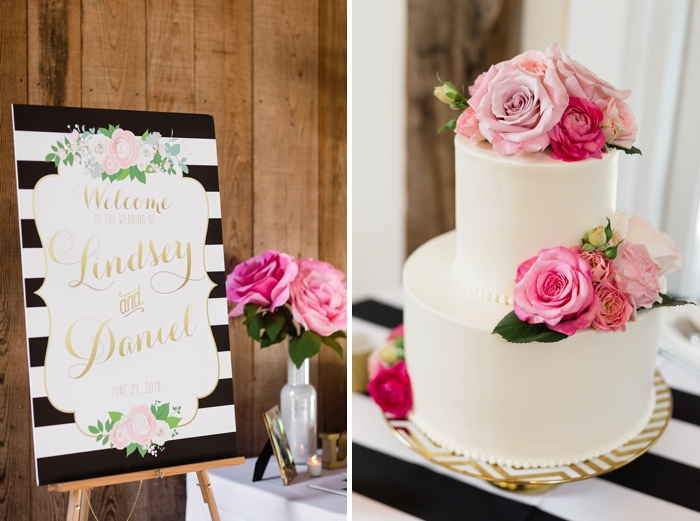 Riverdale_Manor_Kate_Spade_Lancaster_PA_Wedding_40.jpg