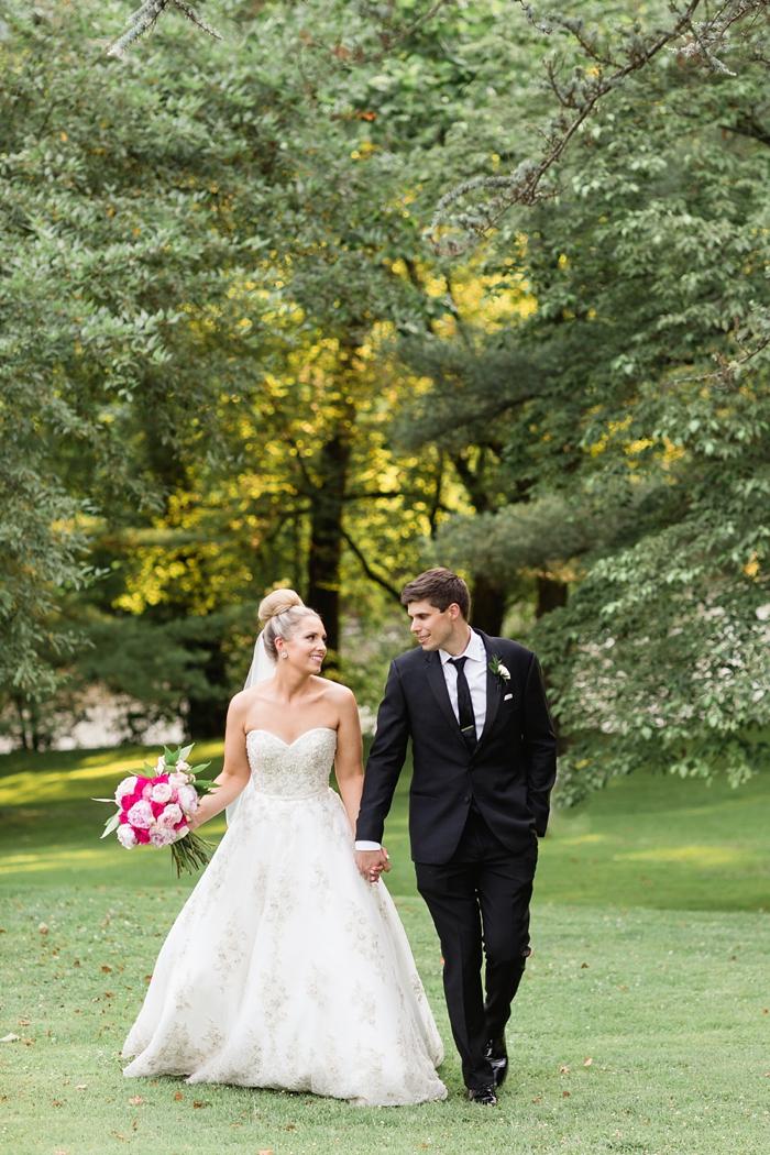 Riverdale_Manor_Kate_Spade_Lancaster_PA_Wedding_39.jpg