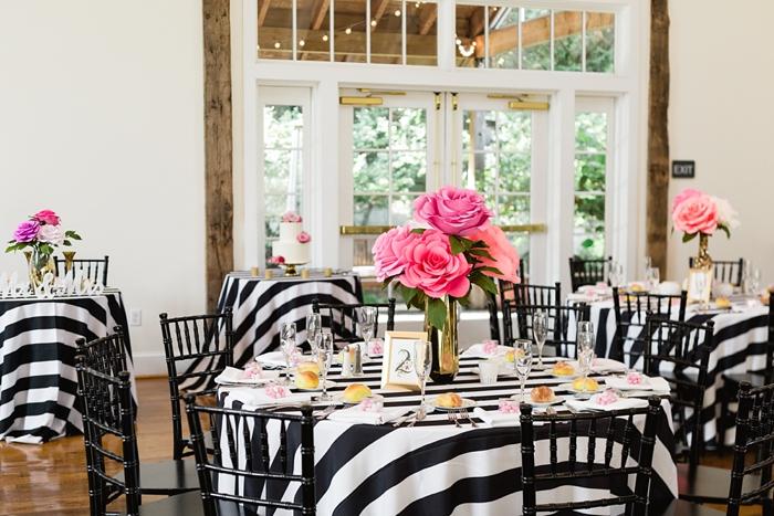 Riverdale_Manor_Kate_Spade_Lancaster_PA_Wedding_41.jpg