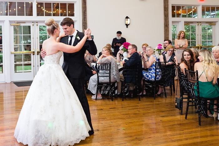 Riverdale_Manor_Kate_Spade_Lancaster_PA_Wedding_43.jpg