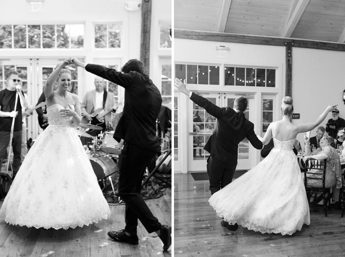 Riverdale_Manor_Kate_Spade_Lancaster_PA_Wedding_45.jpg