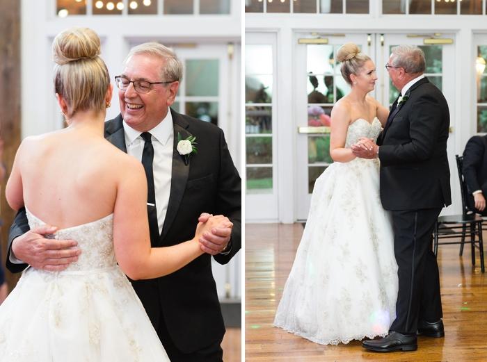 Riverdale_Manor_Kate_Spade_Lancaster_PA_Wedding_46.jpg