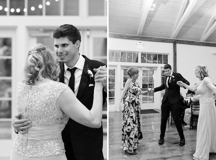 Riverdale_Manor_Kate_Spade_Lancaster_PA_Wedding_48.jpg