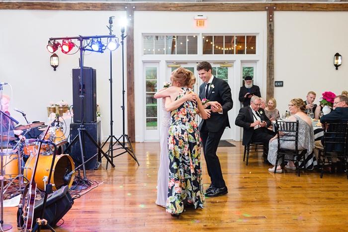 Riverdale_Manor_Kate_Spade_Lancaster_PA_Wedding_49.jpg