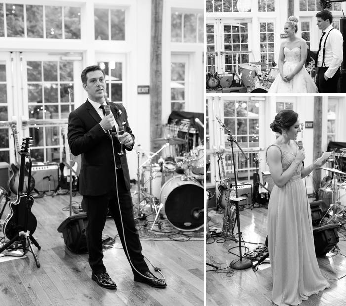 Riverdale_Manor_Kate_Spade_Lancaster_PA_Wedding_50.jpg