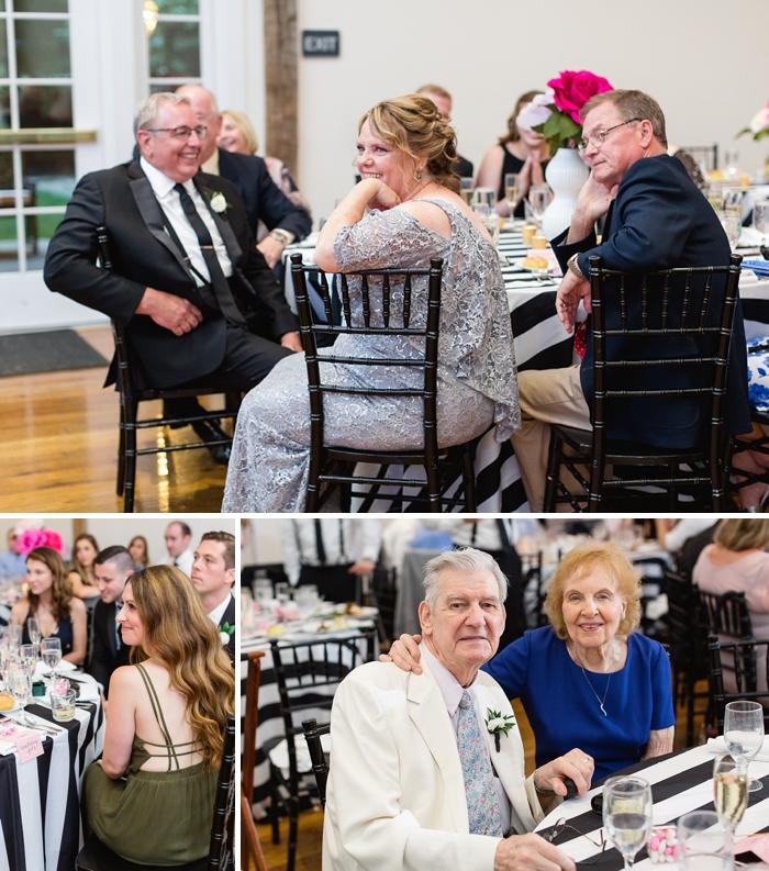 Riverdale_Manor_Kate_Spade_Lancaster_PA_Wedding_51.jpg