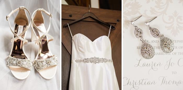 Inn_at_Leola_Village_Lancaster_Wedding_05.jpg