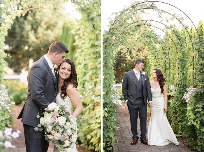 Inn_at_Leola_Village_Lancaster_Wedding_20.jpg
