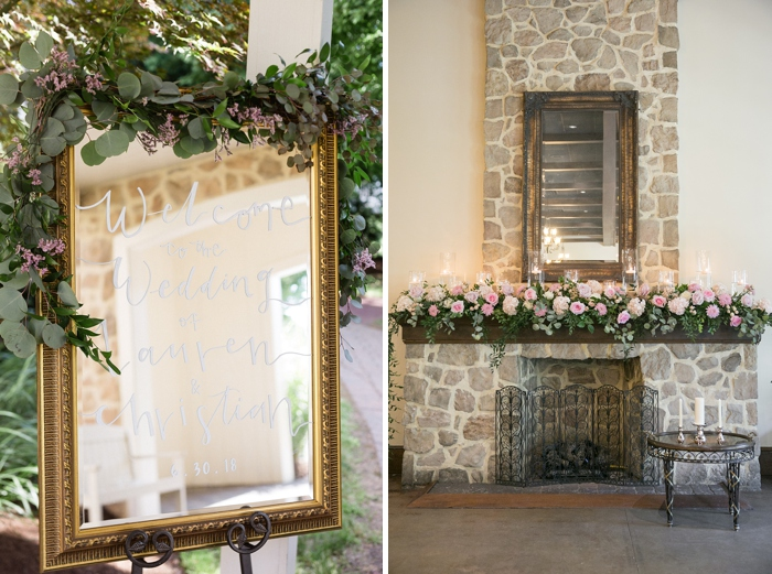 Inn_at_Leola_Village_Lancaster_Wedding_24.jpg