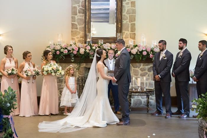 Inn_at_Leola_Village_Lancaster_Wedding_28.jpg