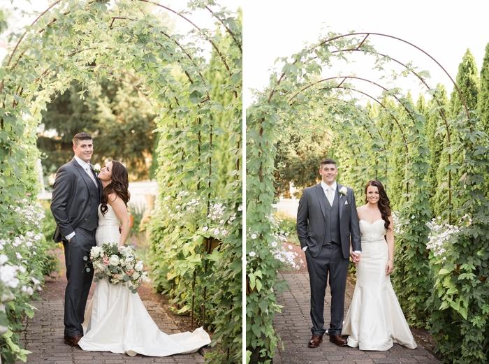 Inn_at_Leola_Village_Lancaster_Wedding_35.jpg