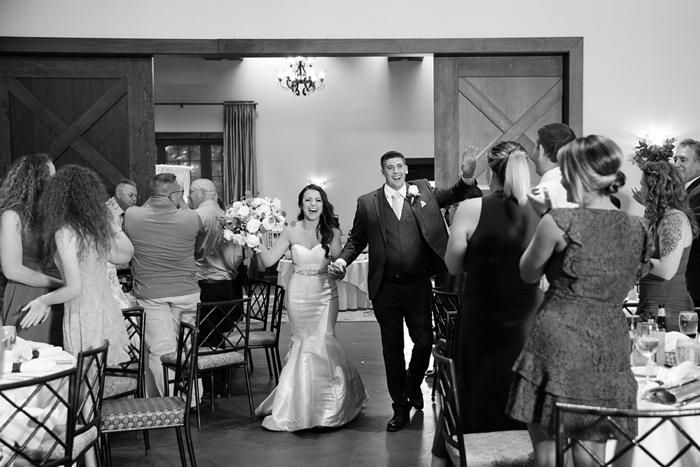 Inn_at_Leola_Village_Lancaster_Wedding_38.jpg