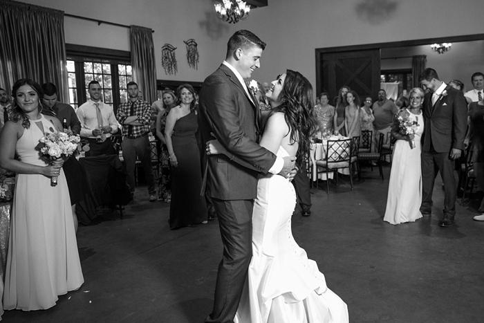 Inn_at_Leola_Village_Lancaster_Wedding_39.jpg