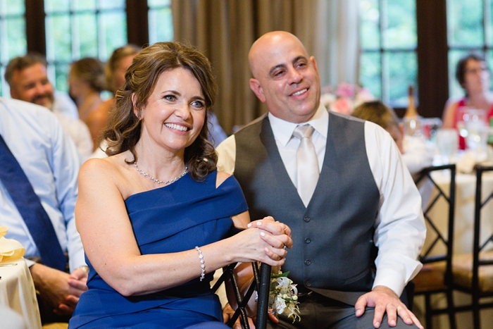 Inn_at_Leola_Village_Lancaster_Wedding_43.jpg