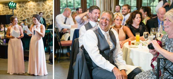 Inn_at_Leola_Village_Lancaster_Wedding_44.jpg